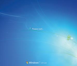 desk-top-repair_s03